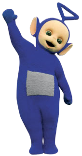 Tinky Winky.png