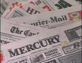 NewspaperMama44