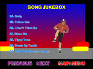 TheWigglyBigShow+KeepOnDancing-Re-release-SongJukeboxPage5