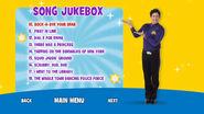 Eat,Sleep,Wiggle,Repeat!SongJukeboxMenu2