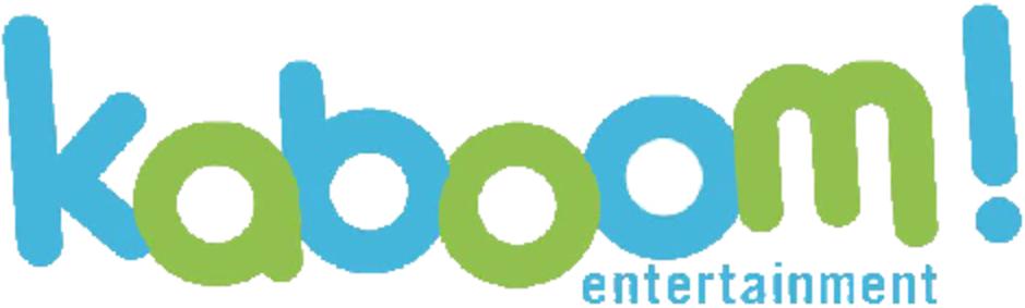 Kaboom! Entertainment