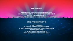SailingAroundTheWorld-WarningScreen.png