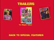 TheWigglyBigShow+KeeponDancing-TWBSSpecialFeatures-Trailers