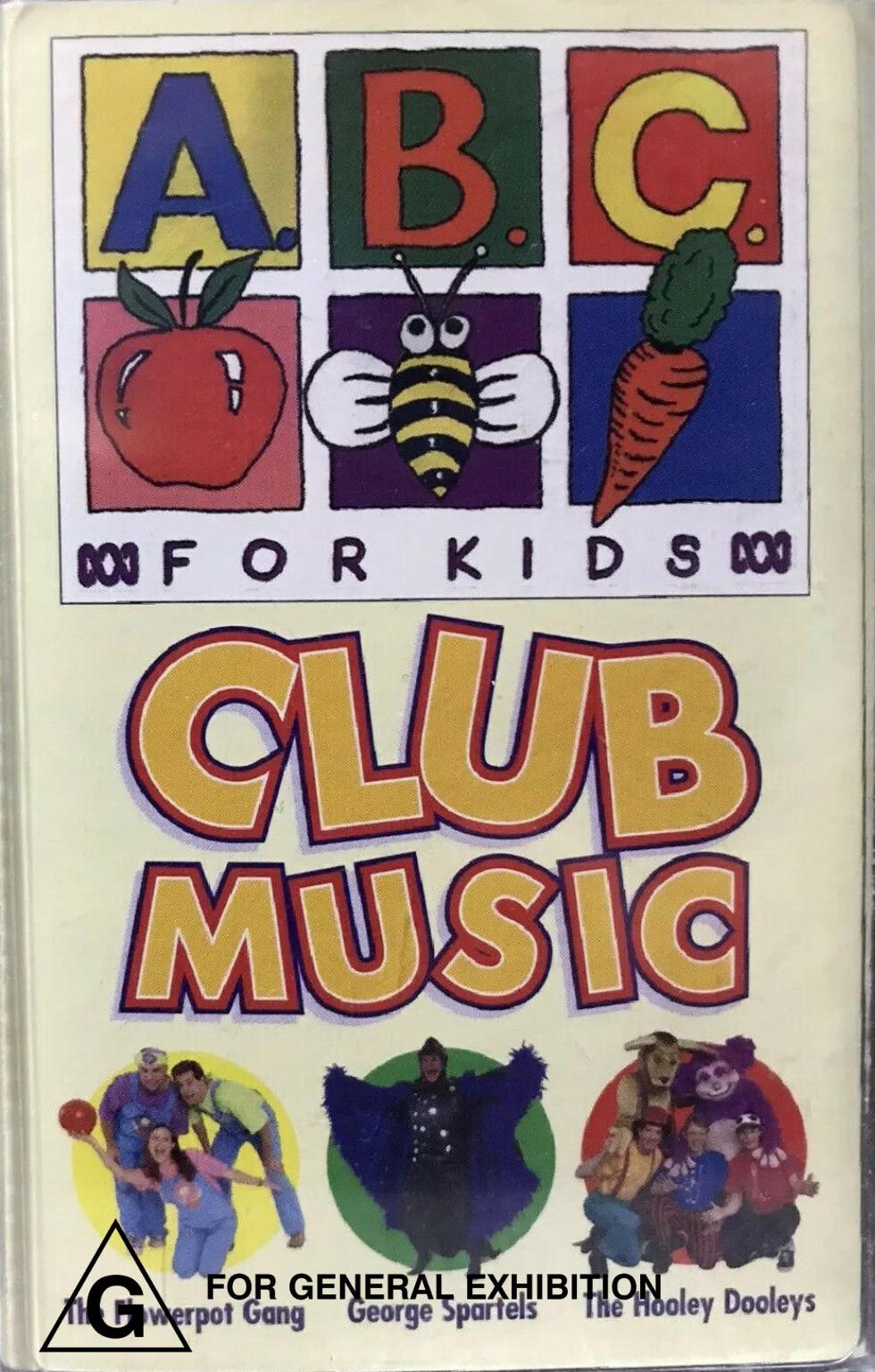 ABC for Kids Club Music 2000 VHS.jpeg