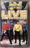 LIVEHotPotatoes!CassetteCover