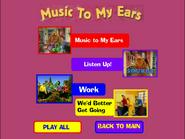 MusictoMyEars+BeatBox-MTMEMenu