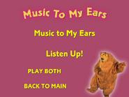MusictoMyEars+BeatBox2018rerelease-MTMEEpisodeSelection