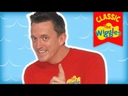Classic Wiggles- Wiggle Bay (Part 3 of 4)