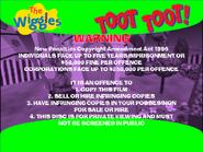 TootToot!-1999DVDWarningScreen