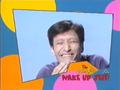 WakeUpJeff!VideoPromo5