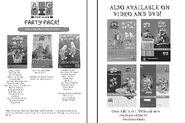 ABC for Kids Party Pack Full DVD Cover - Inside