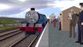 GordonGoesForeign(Trainz)50