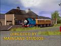 ThomastheTankEngine&FriendsTrainzOpeningCredits3
