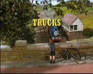 Truckstitlecard