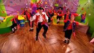 ¡PrepárateparaCantar&Bailar!82