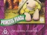 Princess Panda (video)
