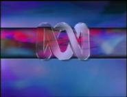 ABCVideoLogo3