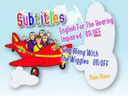 TVSeries2Disc1-SubtitlesMenu