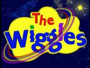 TheWigglesLogoinHoopDeeDooIt'saWigglyParty