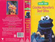 CookieMonster'sBestBites&ImagineThatVHSCover.jpeg