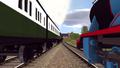 GordonGoesForeign(Trainz)30
