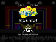 LivefromTheWigglesBigShow-DVDRatingScreen