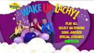 WakeUpLachy!-DVDMenu