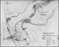 Thomas'BranchLinesketchmap