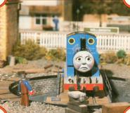 ThomasandGordon61