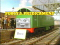 Percy'sPredicament1986titlecard