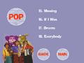 Pop+It'sMusicTime-PopSongJukeboxPage4