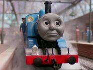 ThomasGetsBumped32
