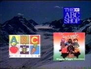 Wiggly,WigglyChristmasAlbumCommercial