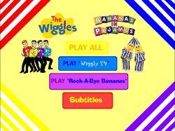 WigglyTV+Rock-A-ByeBananas-DVDMenu.jpg