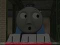 TheMissingCoach(Trainz)29