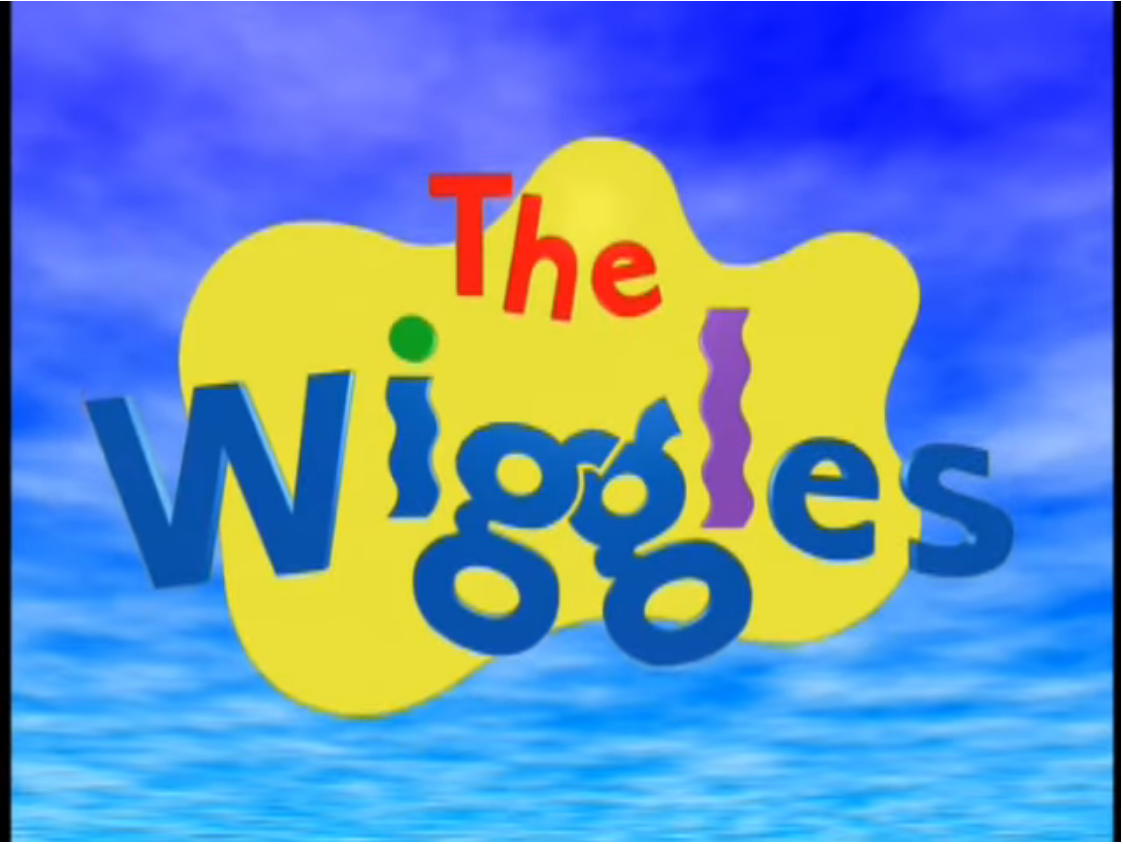 Wiggles Videos Preview/Gallery