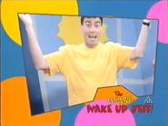 WakeUpJeff!VideoPromo10