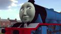 GordonGoesForeign(Trainz)65