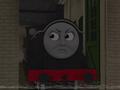 TheMissingCoach(Trainz)31
