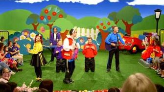 The_Wiggles_Taking_Off!_DVD_~_Trailer