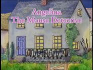 AngelinatheMouseDetectiveTitleCard