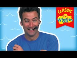 Classic Wiggles- Wiggle Bay (Part 4 of 4) - Kids Songs