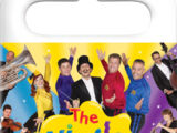 The Wiggles Meet The Orchestra! (video)