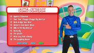 SimonSays!SongJukeboxMenu2