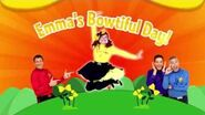 """The Wiggles' """"Emma's Bowtiful Day"""" ~ Trailer"""