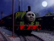 Thomas,PercyandtheDragon30