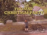 Thomas'ChristmasPartyTitleCard
