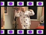 WhitePyjamas9