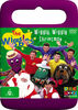 Wiggly, Wiggly Christmas (1997 video)