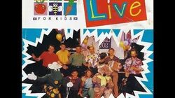 ABC_For_Kids_Live_In_Concert_(1992)